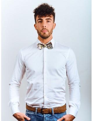 noeud-papillon-jeune-homme-prenoue-couleurs-vert-bleu-marron-blanc-mariage-ceremonie-ete-inspiration-elvis-presley
