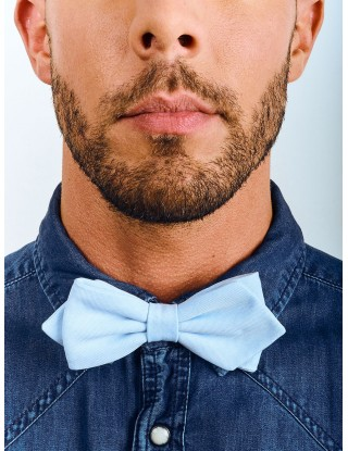 noeud-papillon-bleu-ciel-forme-pointe-deja-noue-temoin-mariage-tissus-bio