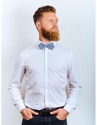 noeud-papillon-raye-bleu-homme-coton-lin-ethique