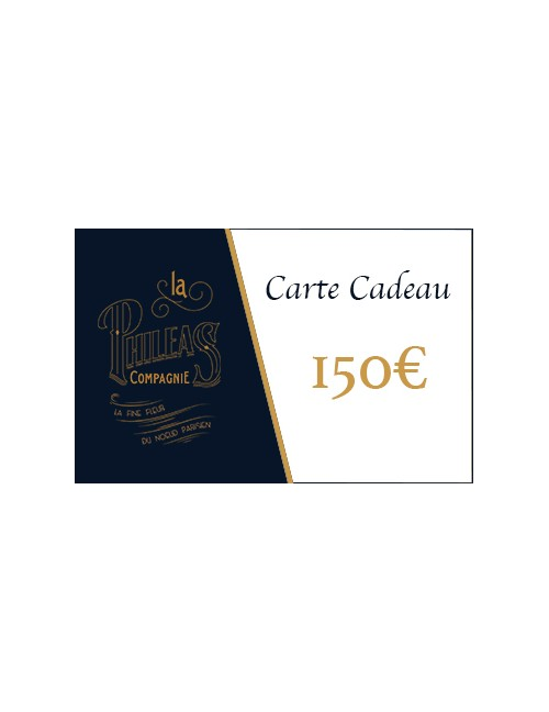 carte-cadeau-peronnalisee-noeud-papillon-original-depart-collegue