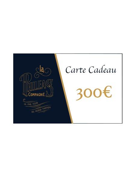 carte-cadeau-noeud-papillon-message-personnalise